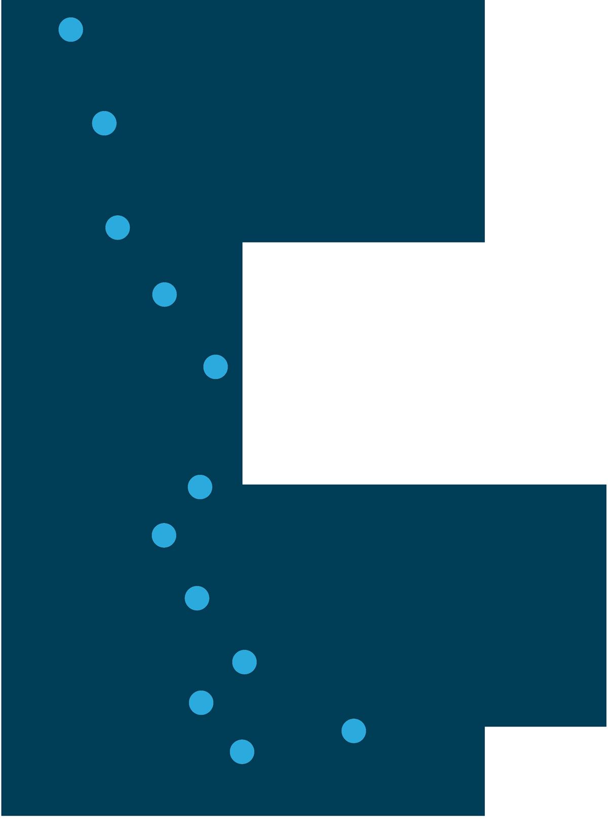 VVS tjänster inom Skåne, Halland och Västra Götaland